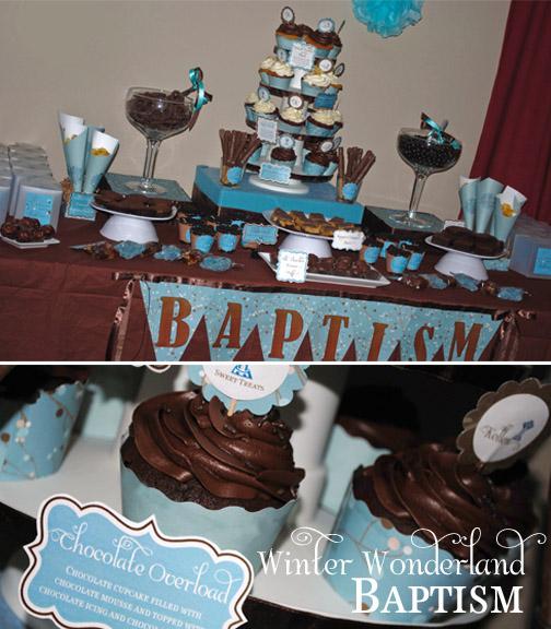 table plans christening