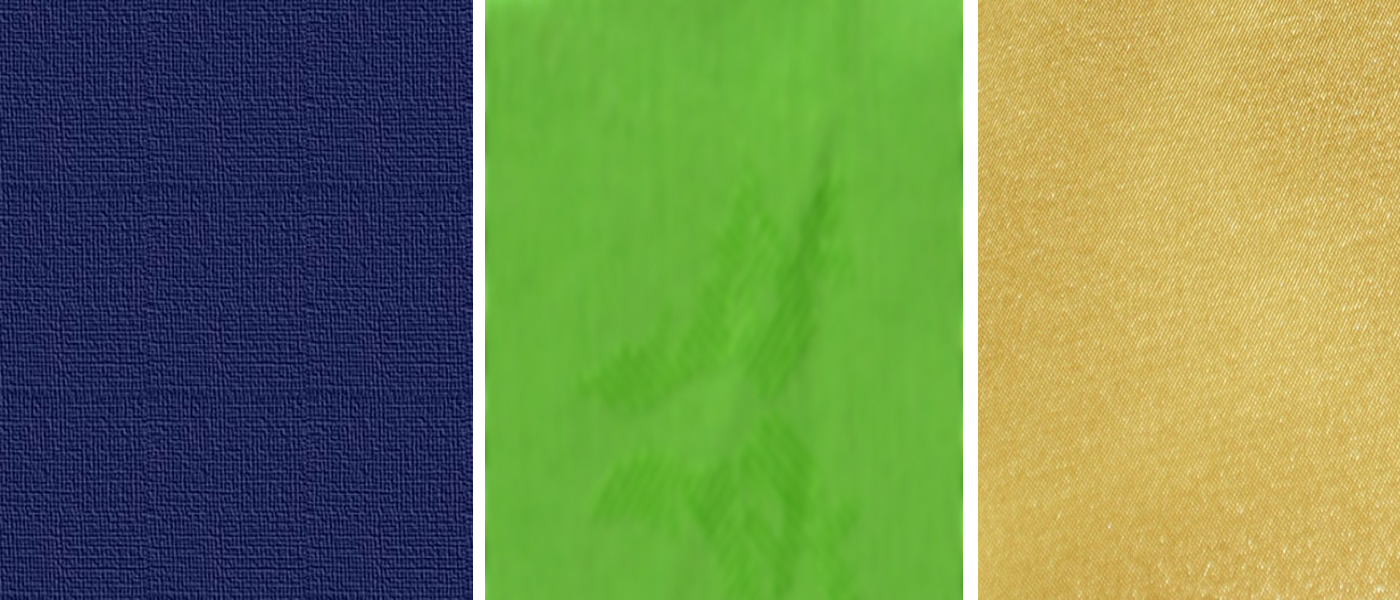 color scheme of navy green and gold photo - Green And Gold Color Scheme