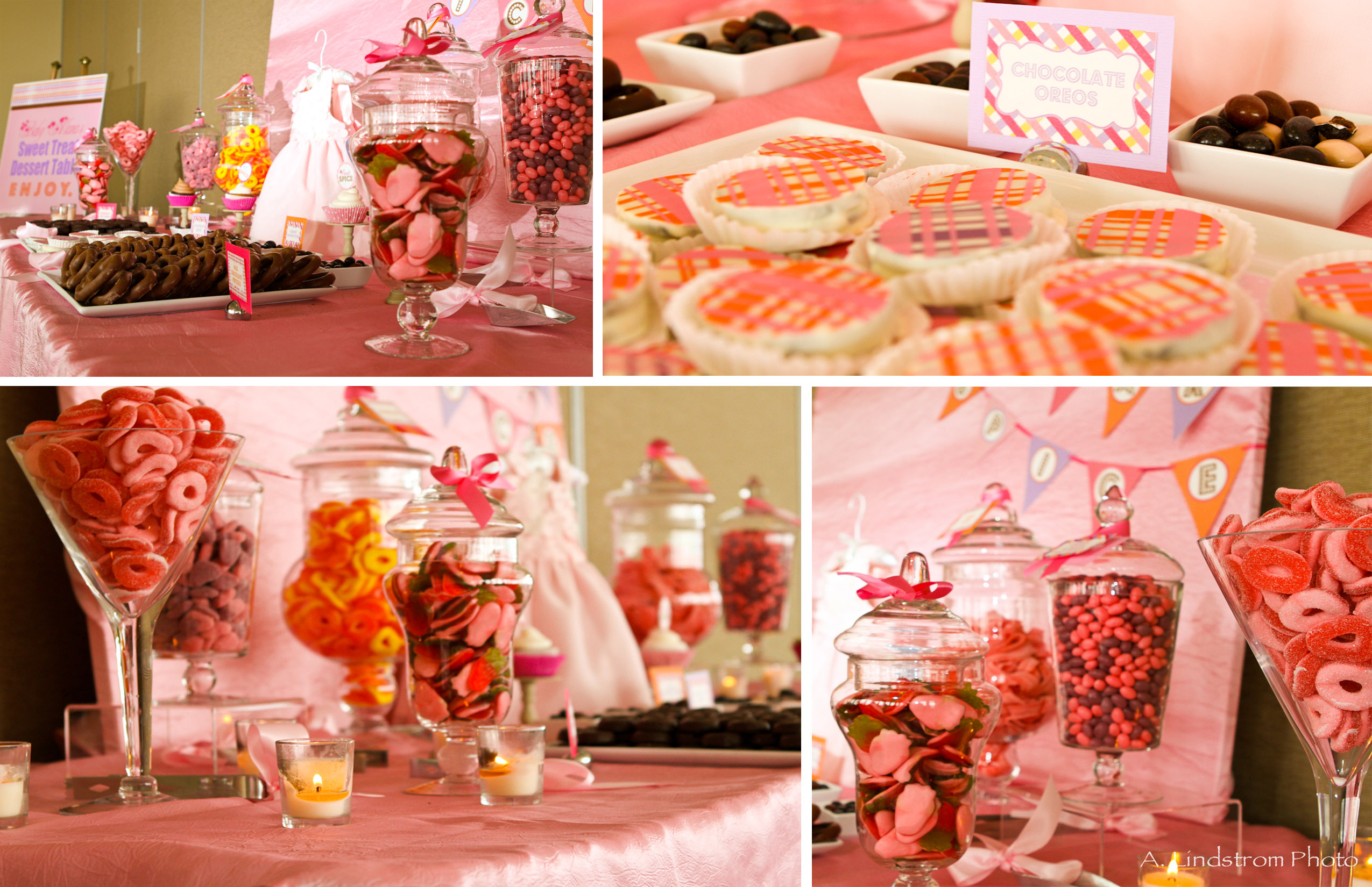 Party Printables ...
