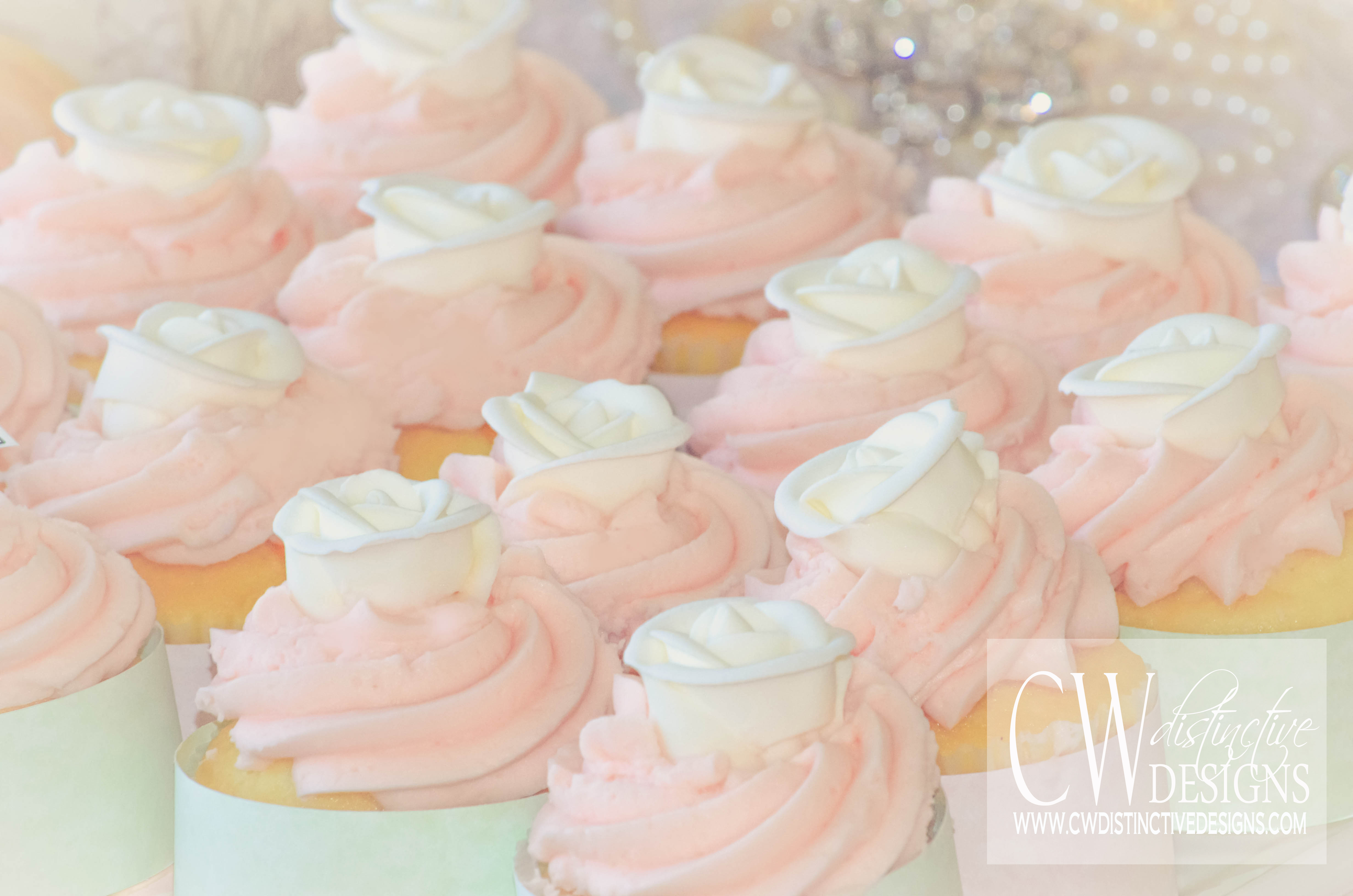 champagne cupcake desserts paris themed dessert menu vintage french macarons bridal shower french petite cakes